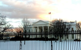 white-house-clouds